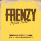 Frenzy by Stephen Tucker